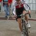 WB Cross Valkenburg 20-10-2013 049