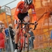 WB Cross Valkenburg 20-10-2013 075