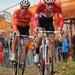 WB Cross Valkenburg 20-10-2013 078