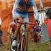 WB Cross Valkenburg 20-10-2013 086