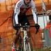 WB Cross Valkenburg 20-10-2013 090