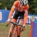 WB Cross Valkenburg 20-10-2013 104
