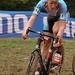 WB Cross Valkenburg 20-10-2013 105
