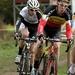 koppenbergcross  1-11-2013 132