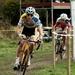 koppenbergcross  1-11-2013 137