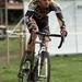 koppenbergcross  1-11-2013 148