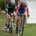koppenbergcross  1-11-2013 152