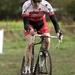 koppenbergcross  1-11-2013 162
