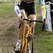 koppenbergcross  1-11-2013 181