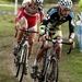 koppenbergcross  1-11-2013 183