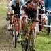 koppenbergcross  1-11-2013 195