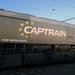 CAPTRAIN 6605 FNZG 20131115_2 ex. ERS