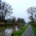 2013_11_17 Denderleeuw 14