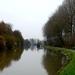 2013_11_17 Denderleeuw 16