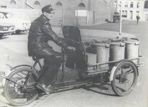 lauwke in 1965