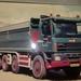 BH-HZ-91