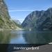 noorwegen 20060038