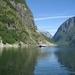 noorwegen 20060039