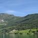 noorwegen 20060040