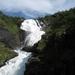 noorwegen 20060042