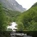 noorwegen 20060044
