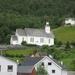 noorwegen 20060048