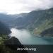noorwegen 20060050
