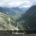 noorwegen 20060051