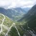 noorwegen 20060052