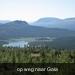 noorwegen 20060054