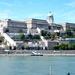 2013_09_12 Budapest 037