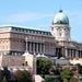 2013_09_12 Budapest 041