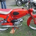 Puch VS 50 S