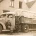 Friesche Trasport Onderneming - Leeuwarden