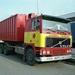 Hoeben - Franeker   A-15-69