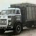 Daf 1900 1969