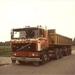 Gebr Fhuler - Emmen    99-02-ZB,