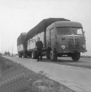 UB--60-73