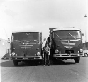 BB-72-64 en ZB-32-20