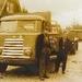 DAF 83 PK