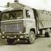 Scania 110 Super Combi
