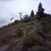 20060604 Boppard 002 Klettersteig