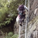 20060604 Boppard 014 Klettersteig
