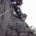 20060604 Boppard 036 Klettersteig