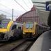 08012 & 4194 FN 20131204 als EM IR 2809 van Nivelles & L2961_Here