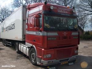 Kolk - De Wijk    BL-RJ-75