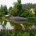 tuinen-0181