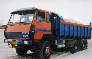 BX-01-HS