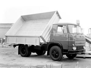 FIAT-672