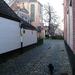2013_12_14 Gent 018